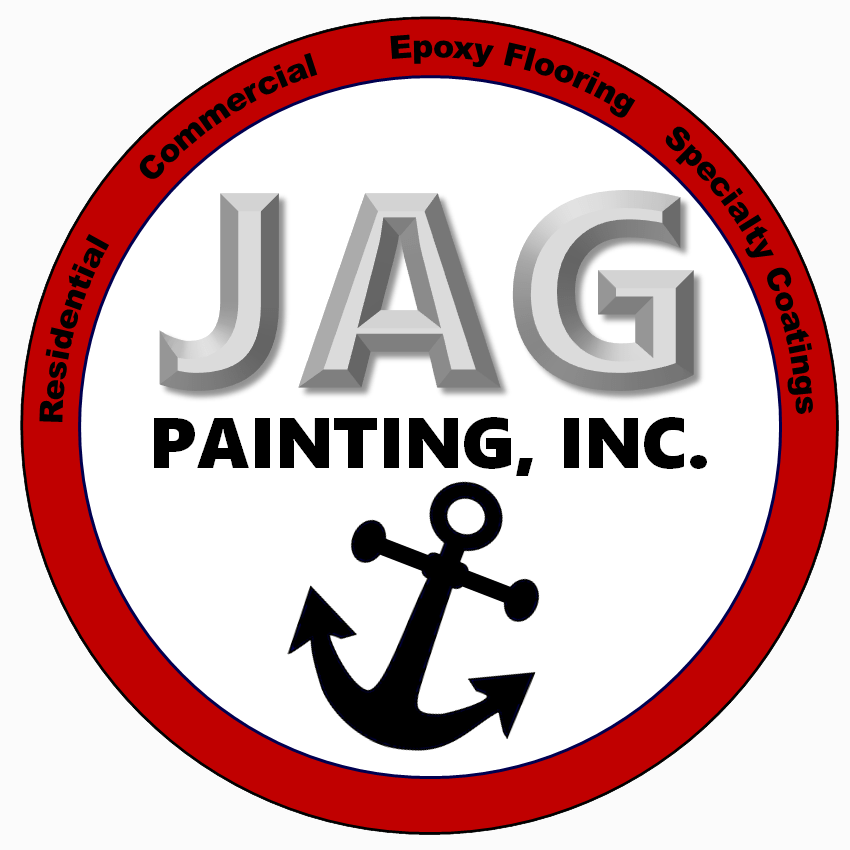 JAG Painting